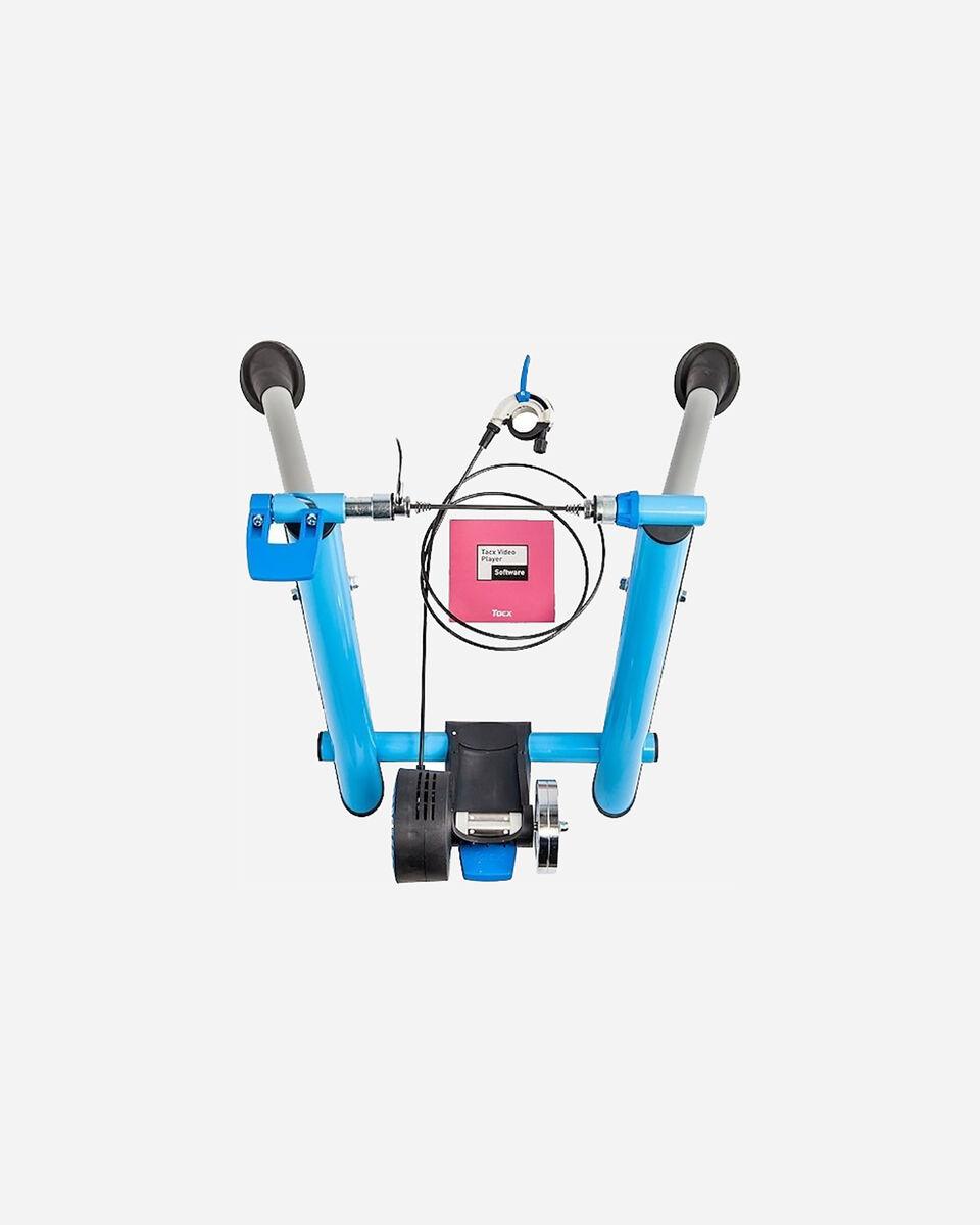 Rullo Bici TACX BLUEMATIC BASIC S4079346|1|UNI scatto 1