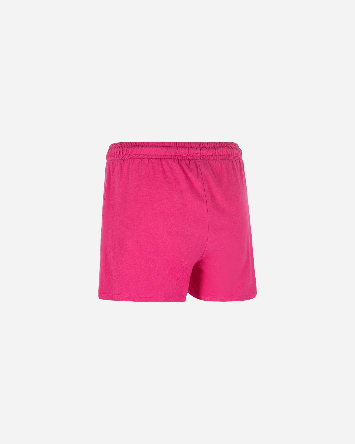 Pantaloncini ADMIRAL BASIC W S4064565 scatto 1
