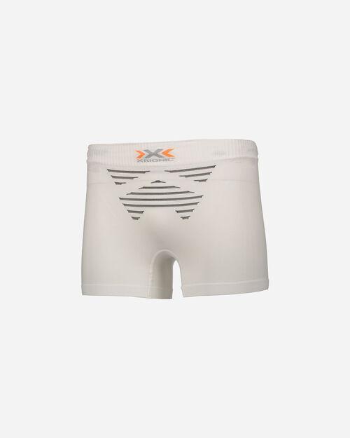 Pantaloncini intimo tecnico X-BIONIC INVENT LIGHT BOXER M