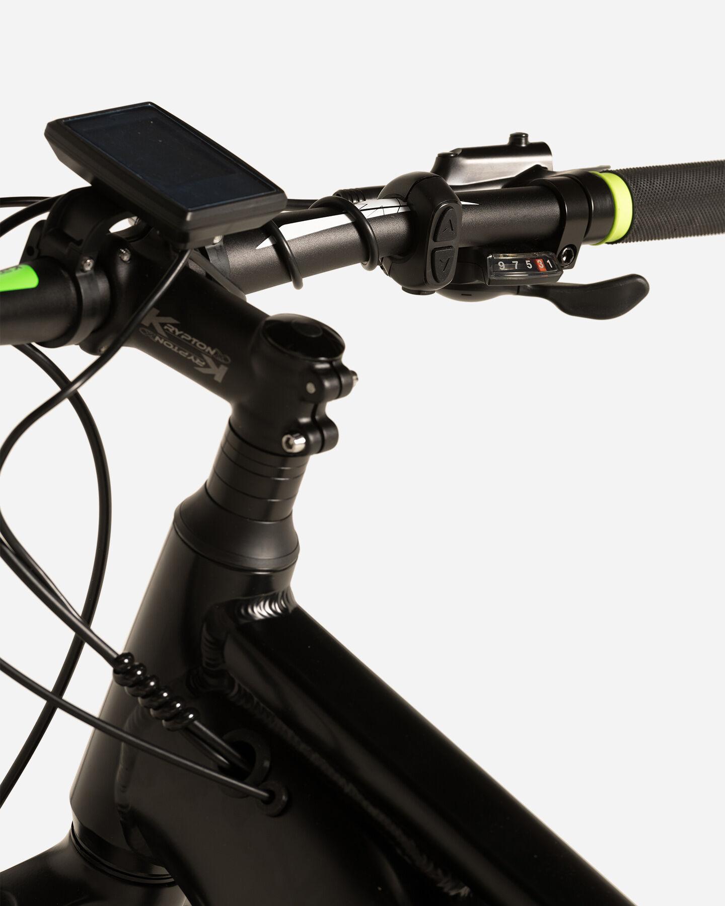 Bici elettrica CARNIELLI E- BIKE 9.4 S4098569 1 18 scatto 1