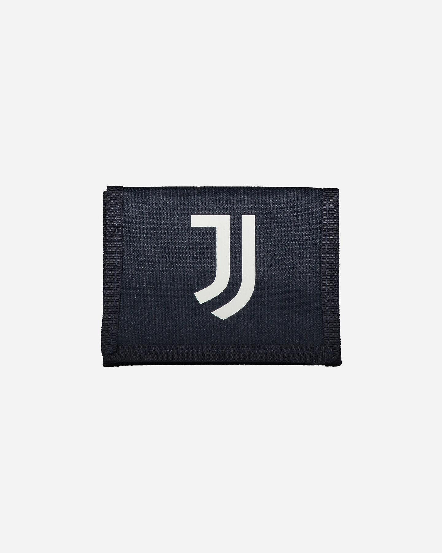 Accessorio calcio ADIDAS JUVENTUS M S5217695 UNI NS scatto 0