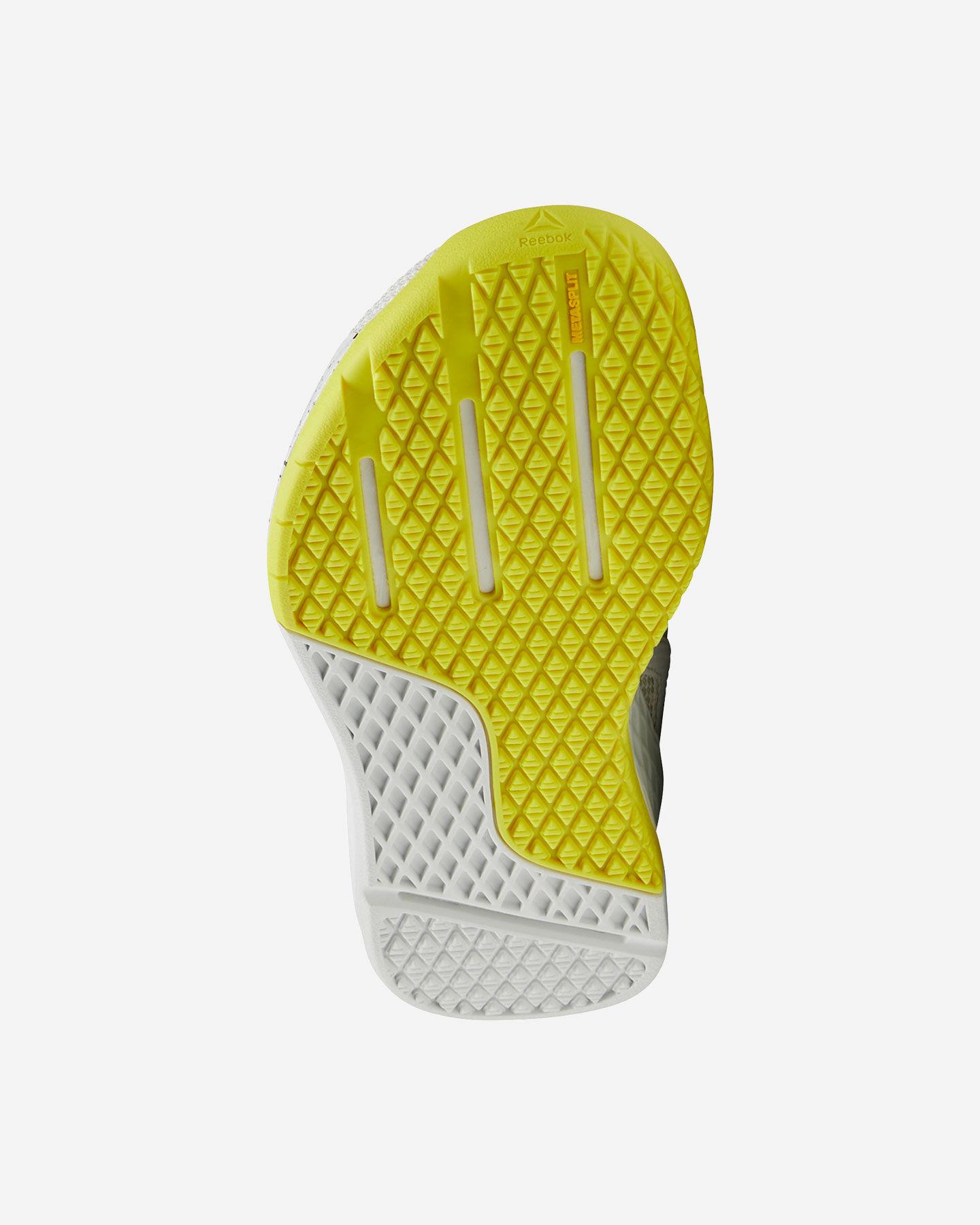 Scarpe sportive REEBOK NANO X W S5230826 scatto 2