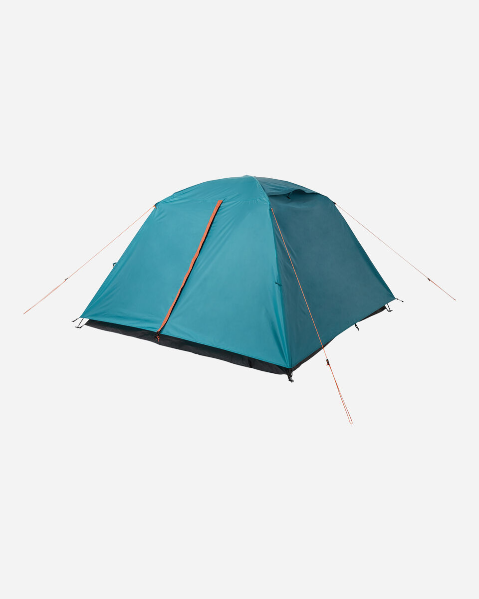 Tenda MCKINLEY VEGA 20.3 S2021938|900|- scatto 1