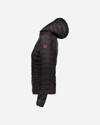 Giacca outdoor ROCK EXPERIENCE MILO PADDED W