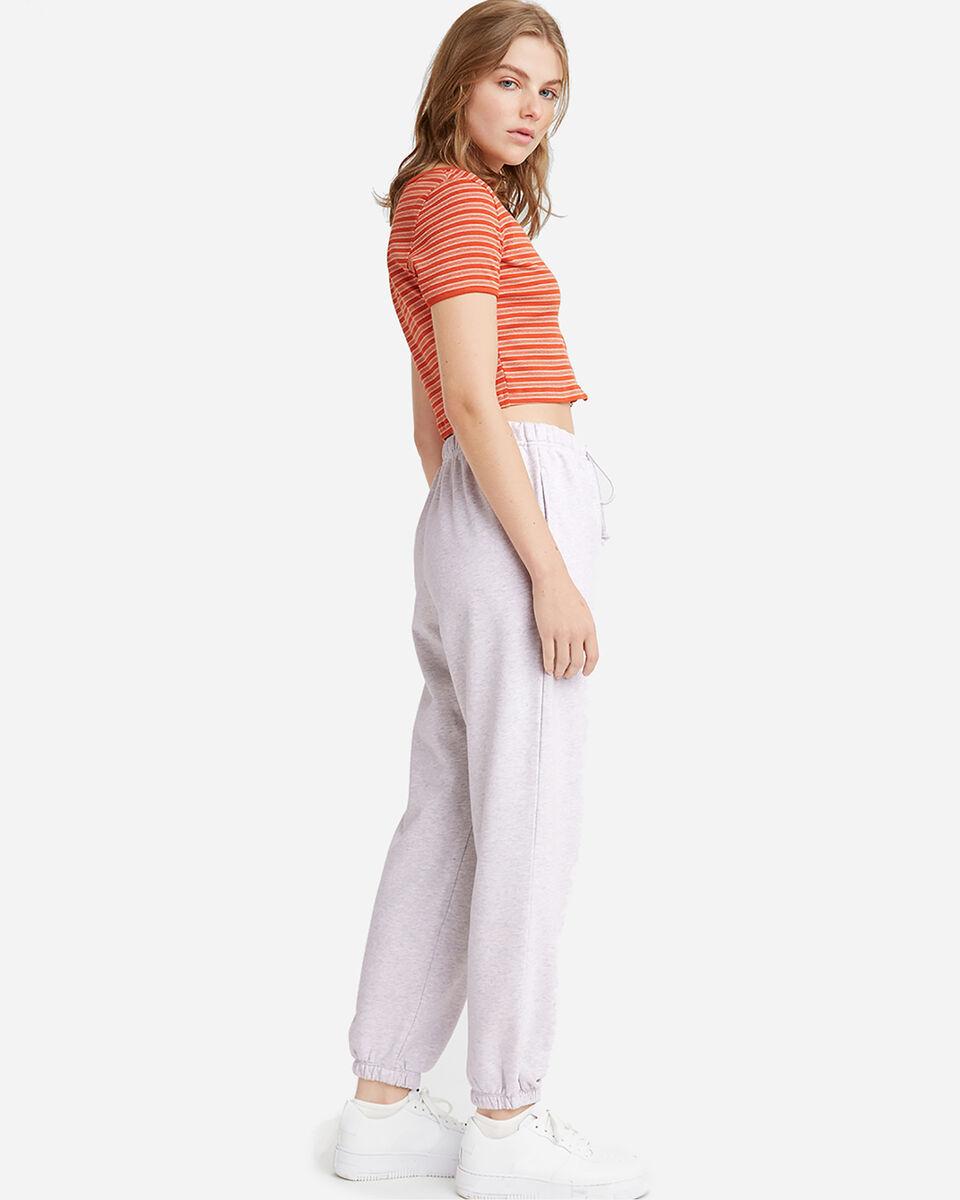 Pantalone LEVI'S CAPSULE TAB TECH W S4097256 scatto 1