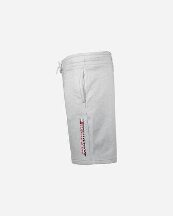 Pantaloncini TOMMY HILFIGER CORE M