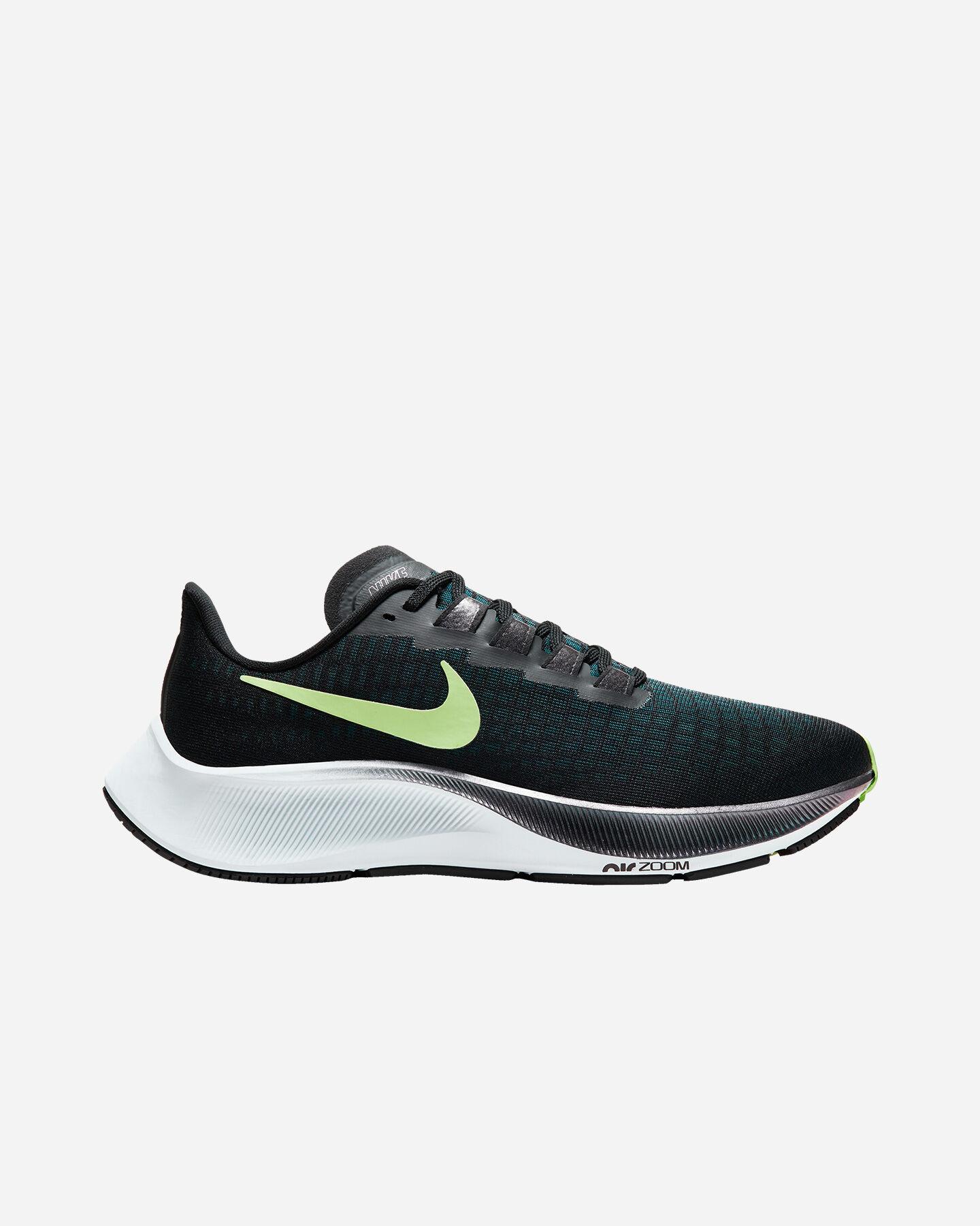 nike scarpe pegasus running