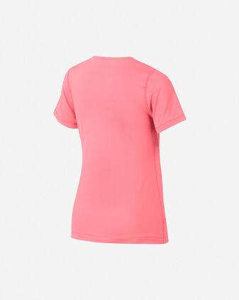 T-Shirt NIKE PRO JR