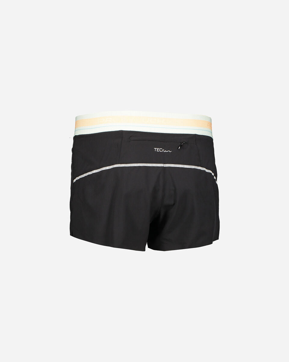 Short running PRO TOUCH IMPA II W S5157762 scatto 2