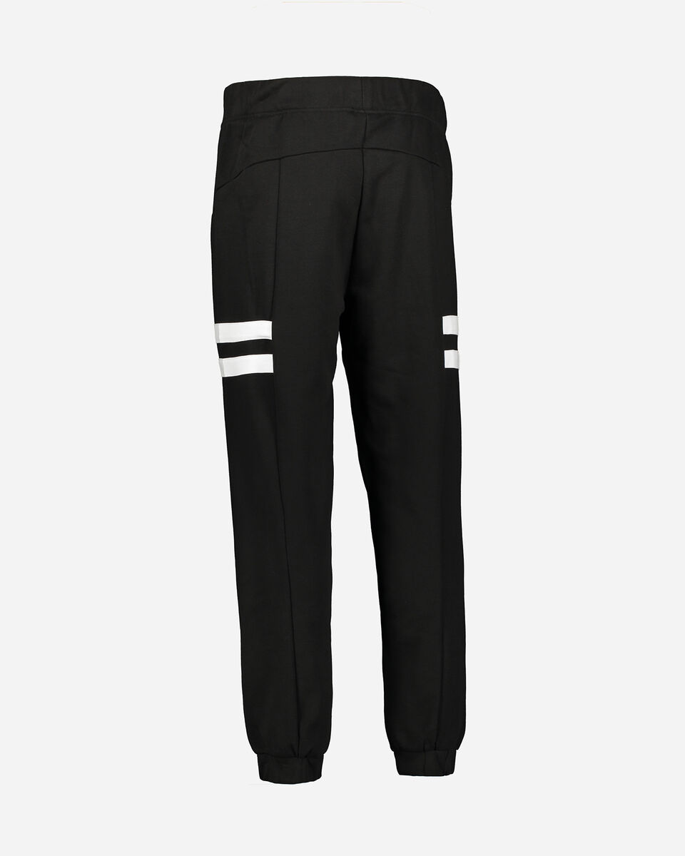 Pantalone ELLESSE RIMINI M S4087819 scatto 5