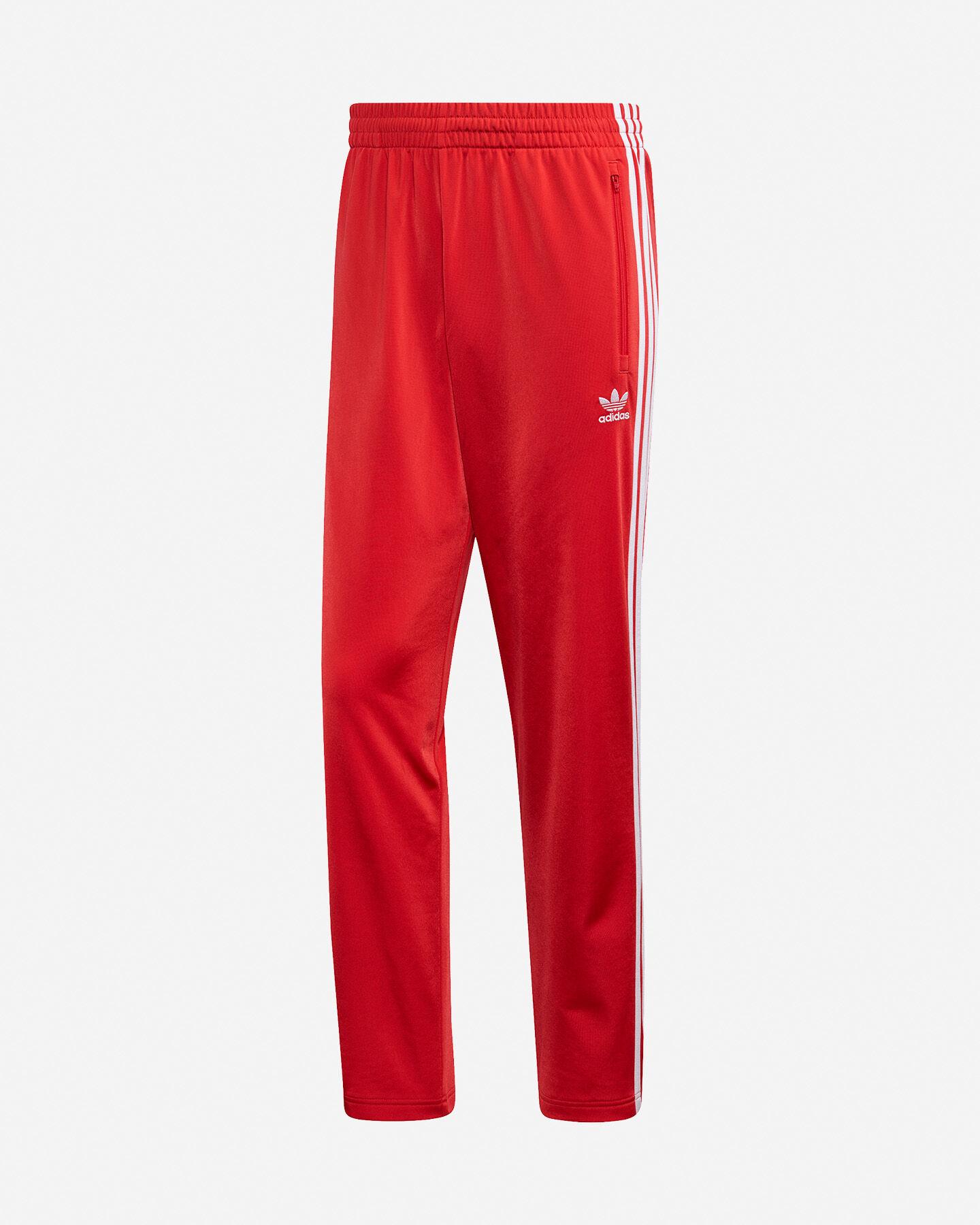 adidas pantaloni firebird