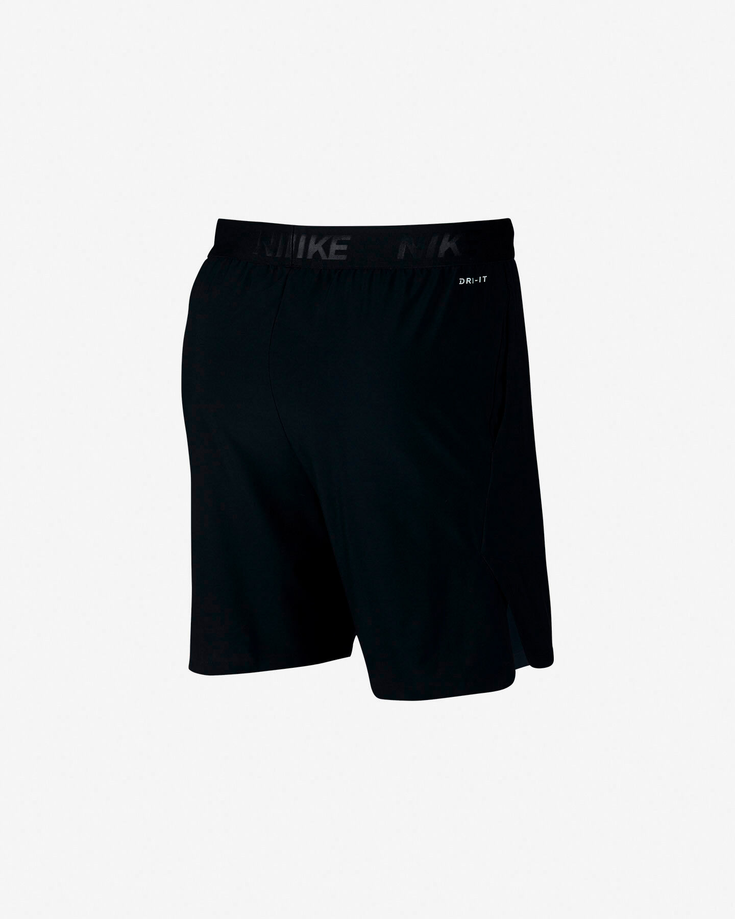 Pantalone training NIKE WOVEN M S4032694 scatto 2