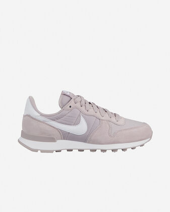 Scarpe sneakers NIKE INTERNATIONALIST W