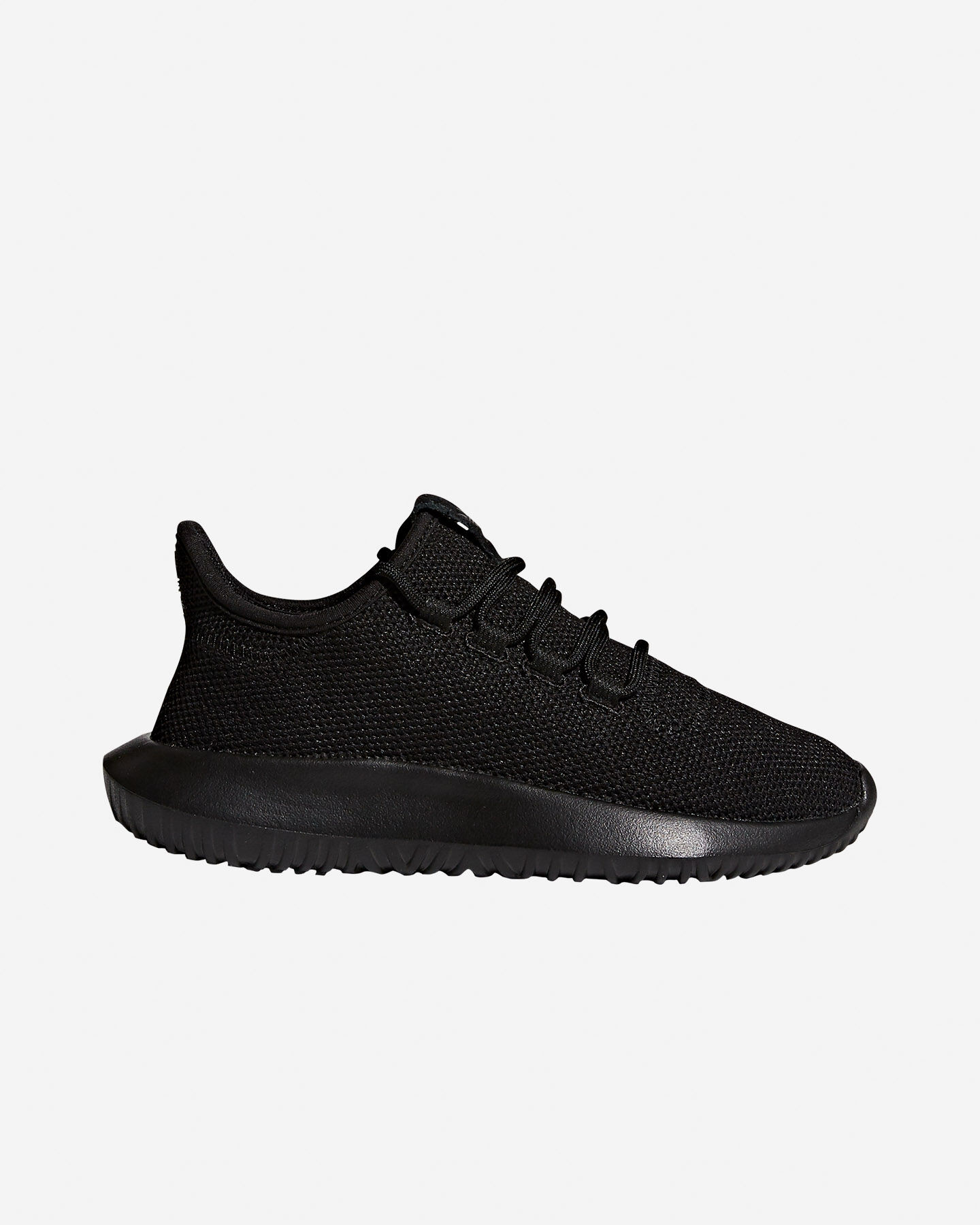 Scarpe sportive ADIDAS TUBULAR SHADOW JR