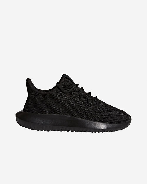 hot sale online 64618 f02fe Scarpe sneakers ADIDAS TUBULAR SHADOW JR