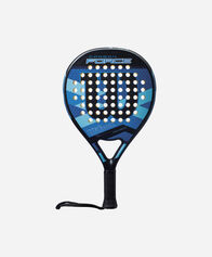 TENNIS unisex WILSON CARBON FORCE
