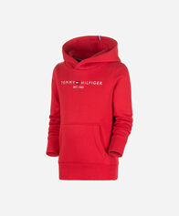 TOMMY JEANS bambino TOMMY HILFIGER ESSENTIAL JR