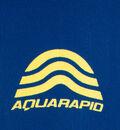 Cuffia piscina AQUARAPID POLI JR