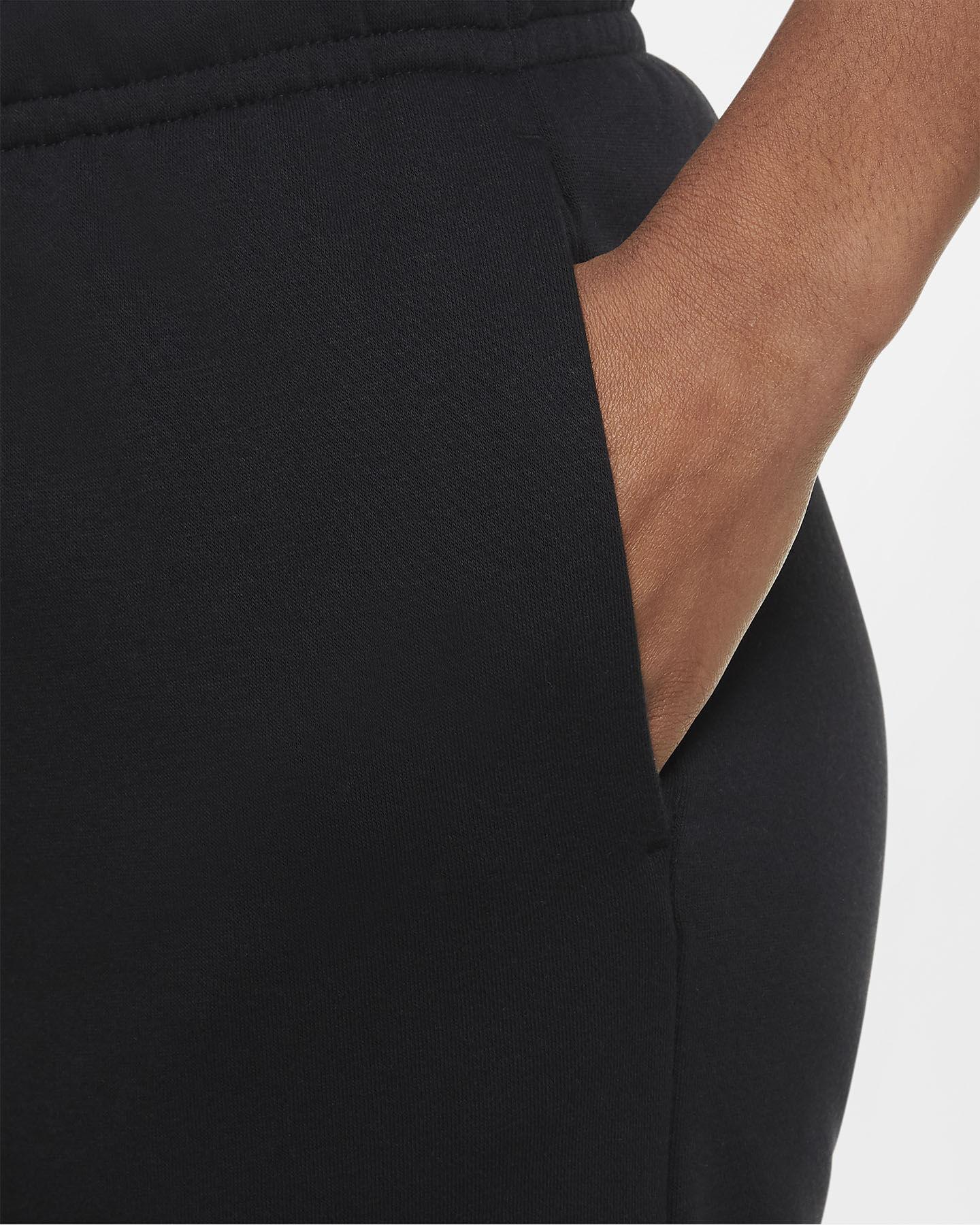 Pantalone NIKE ICON CLASH W S5247393 scatto 2