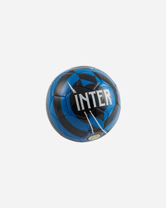 Pallone calcio NIKE INTER SKILLS