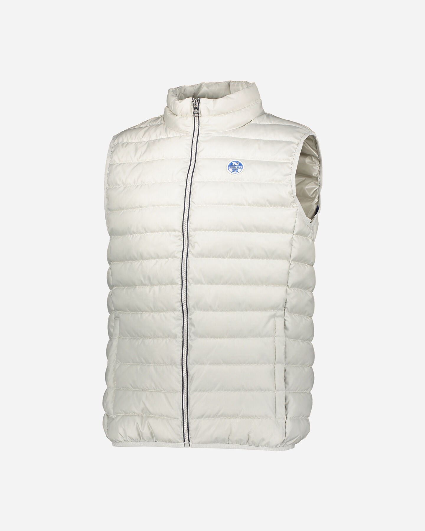 Gilet NORTH SAILS MICRORISTOP M S4076671 scatto 0