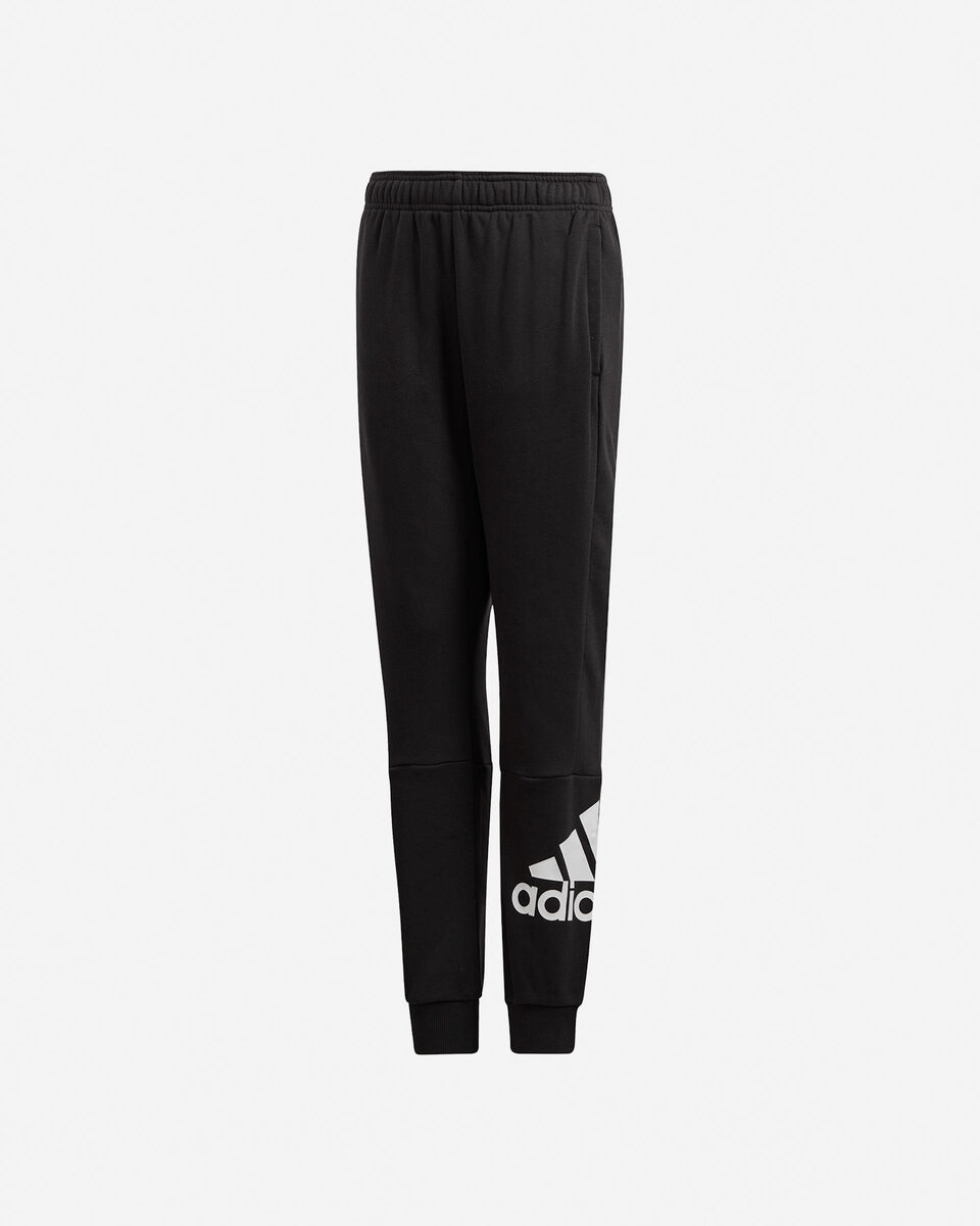 Pantalone ADIDAS MUST HAVES JR S2014745 scatto 0