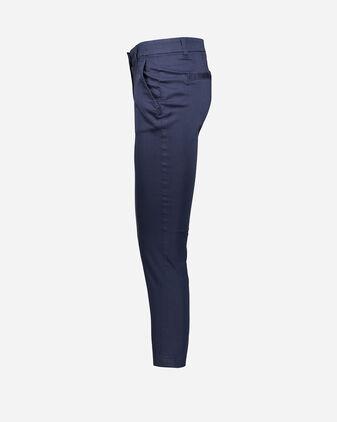 Pantalone DACK'S GOLD W