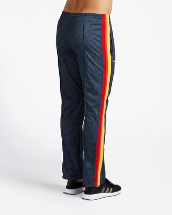 Pantalone ELLESSE ALL OVER M