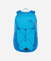 SAN VALENTINO unisex THE NORTH FACE RODEY