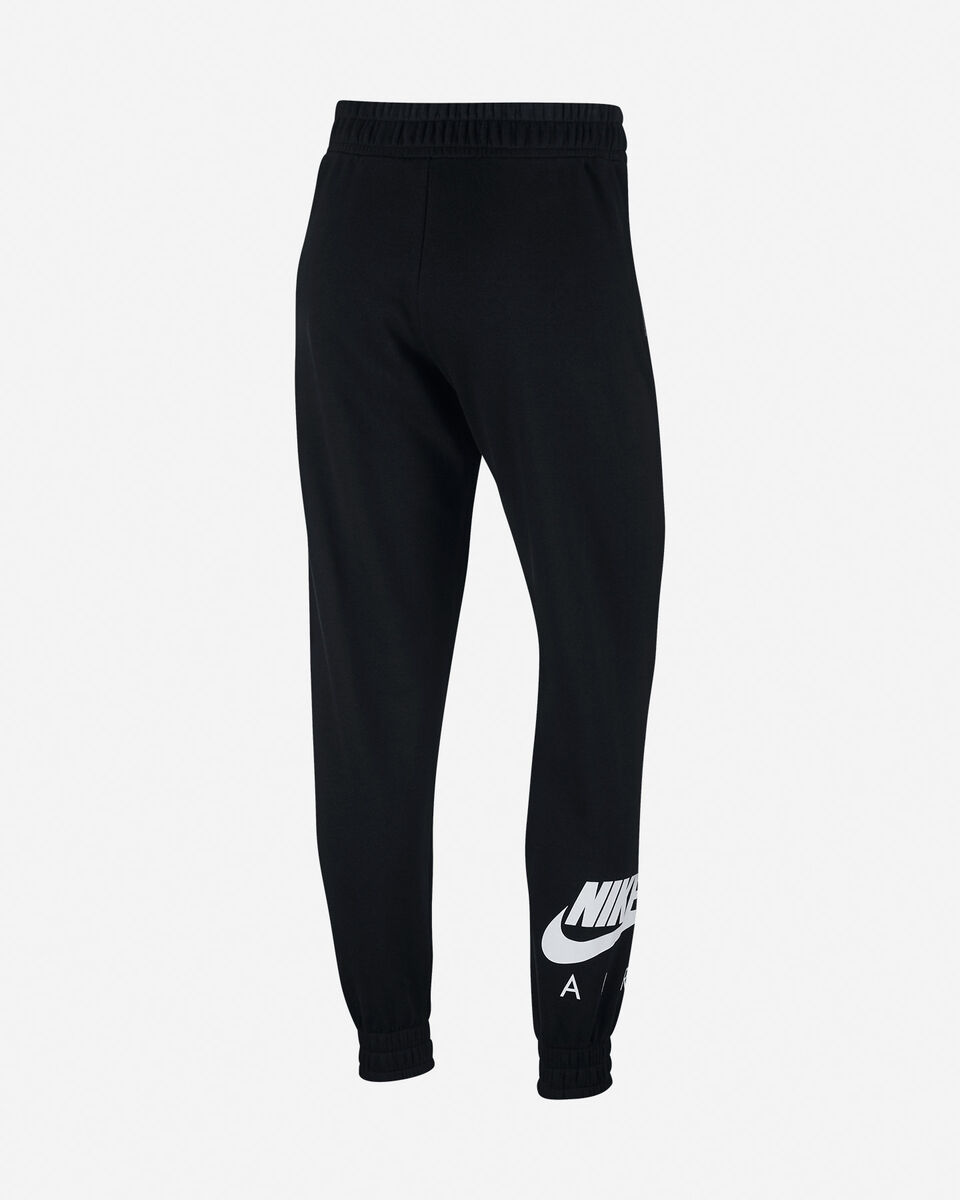 Pantalone NIKE SPORTSWEAR W S5249135 scatto 1