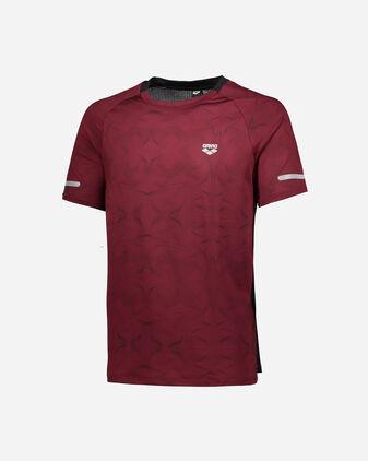 T-Shirt training ARENA GRAPHIC M
