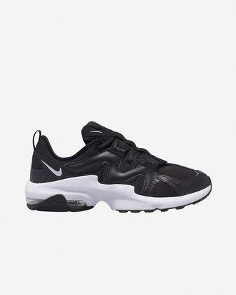 Scarpe sneakers NIKE AIR MAX GRAVITON M