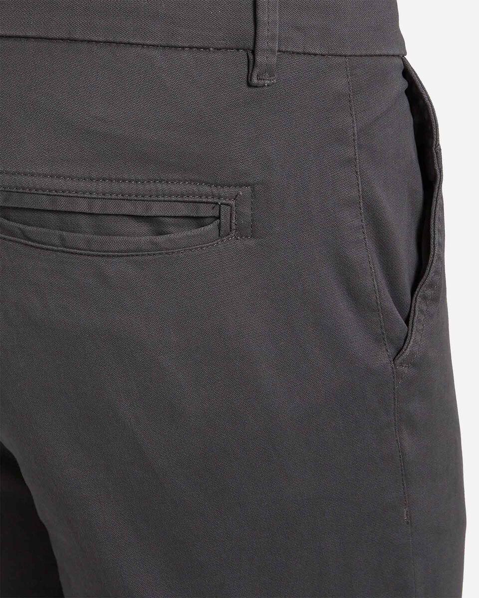 Pantalone DACK'S CHINO M S4079606 scatto 3