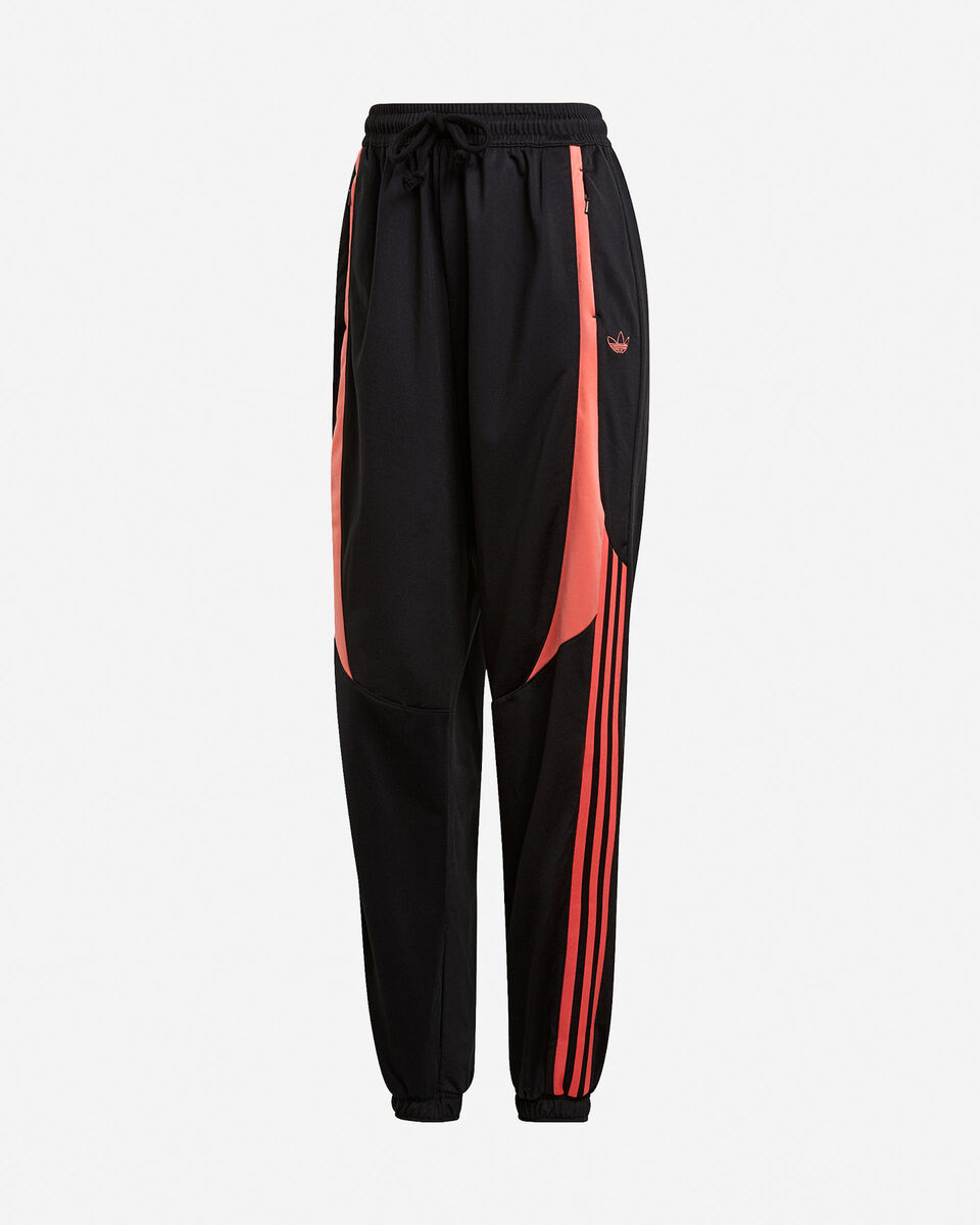 Pantalone ADIDAS ORIGINALS TRACK W S5209953 scatto 0