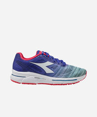 RUNNING donna DIADORA MYTHOS BLUSHIELD ELITE 2 W
