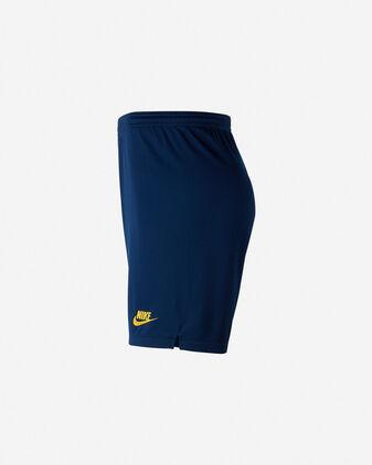 Pantaloncini calcio NIKE ROMA THIRD 19-20 M
