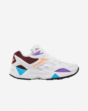 Scarpe sneakers REEBOK AZTREK 96 W