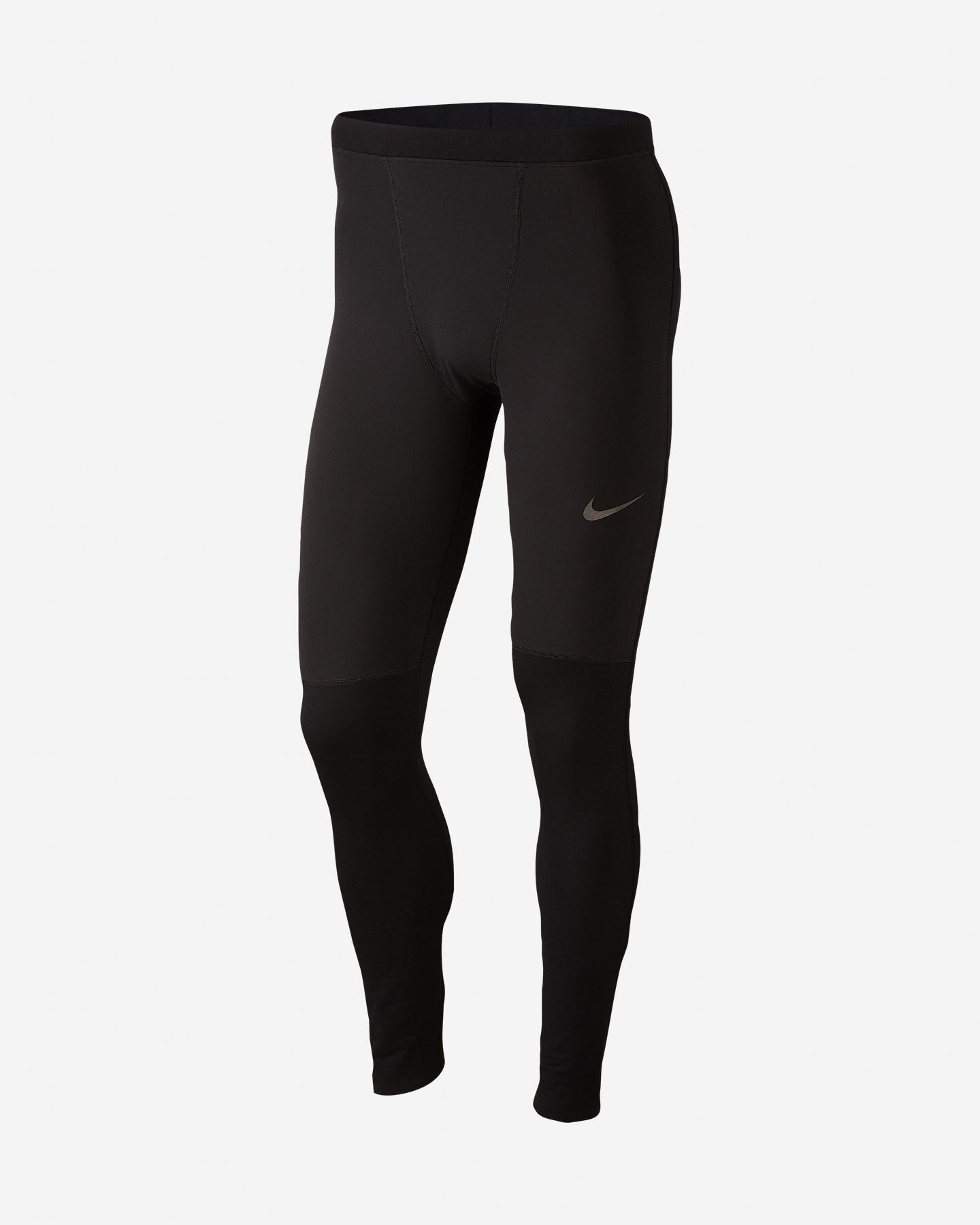 Fuseaux running NIKE RUN THERMAL REPEL M S5133579 scatto 0