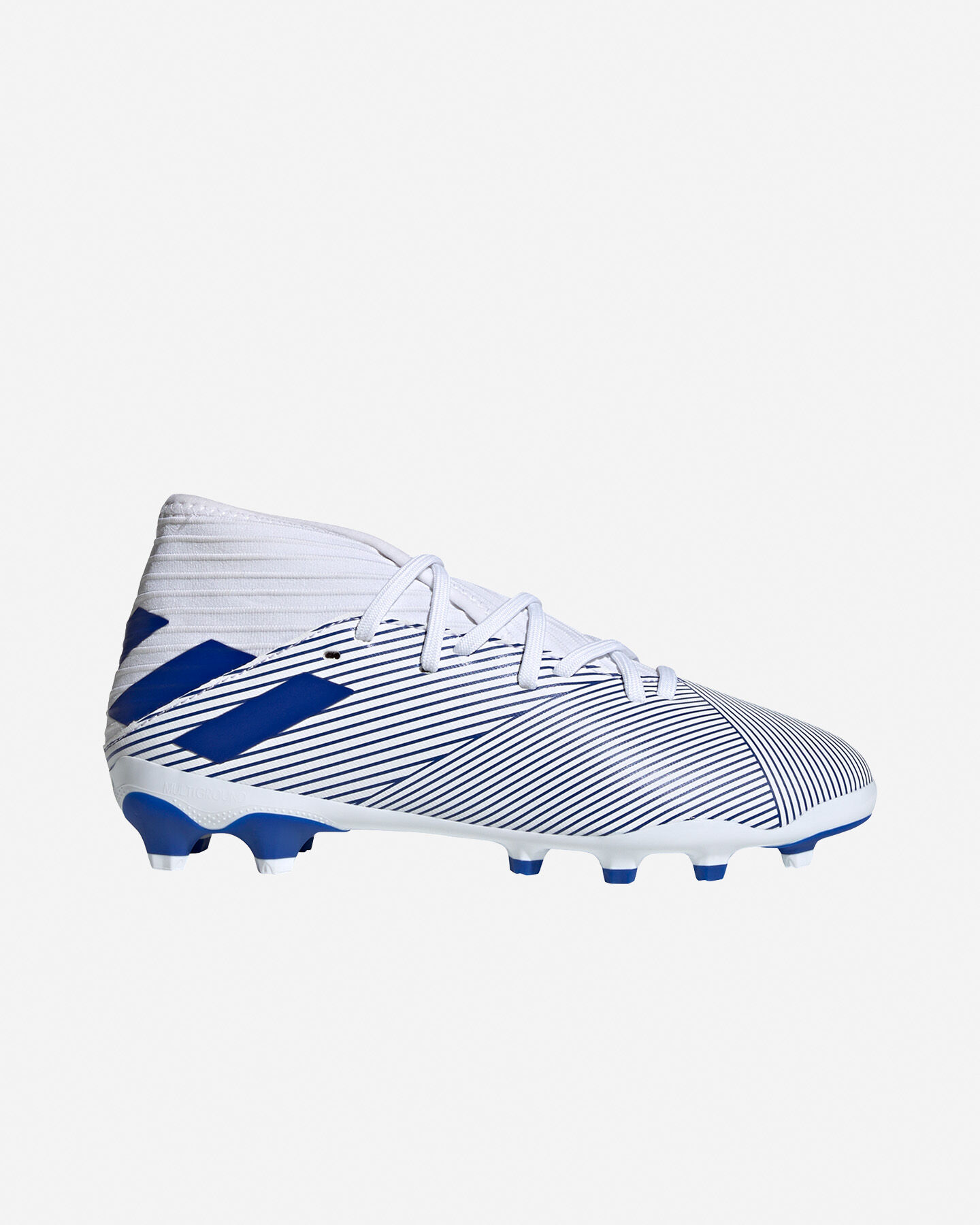 scarpe da calcio per ragazzi adidas