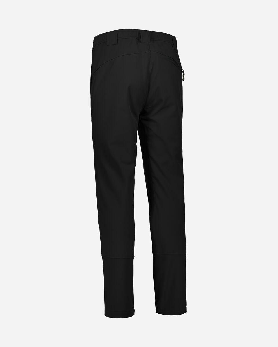 Pantalone outdoor ANDE FURKA M S4069501 scatto 2