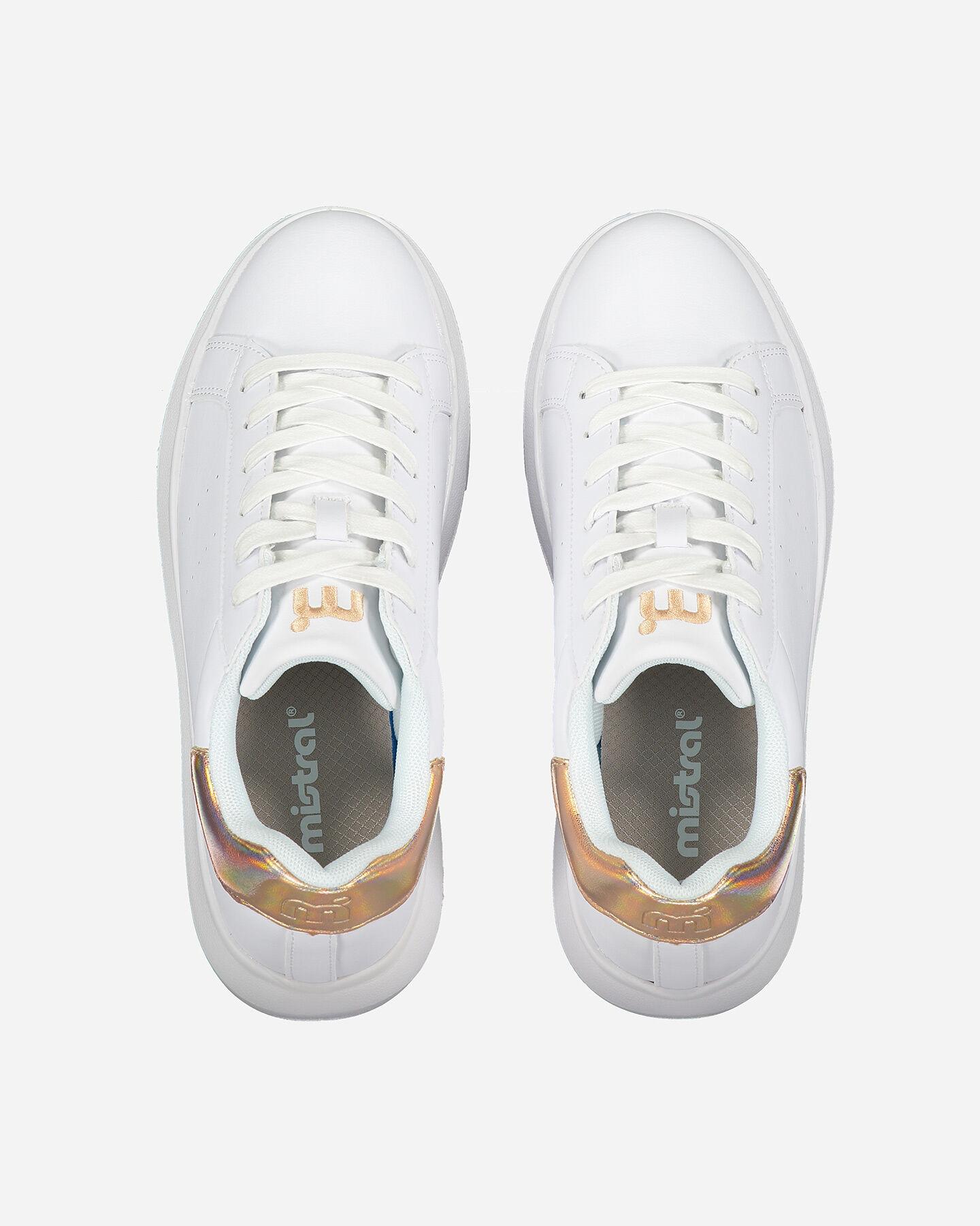 Scarpe sneakers MISTRAL SLIVER W S4089427 scatto 3