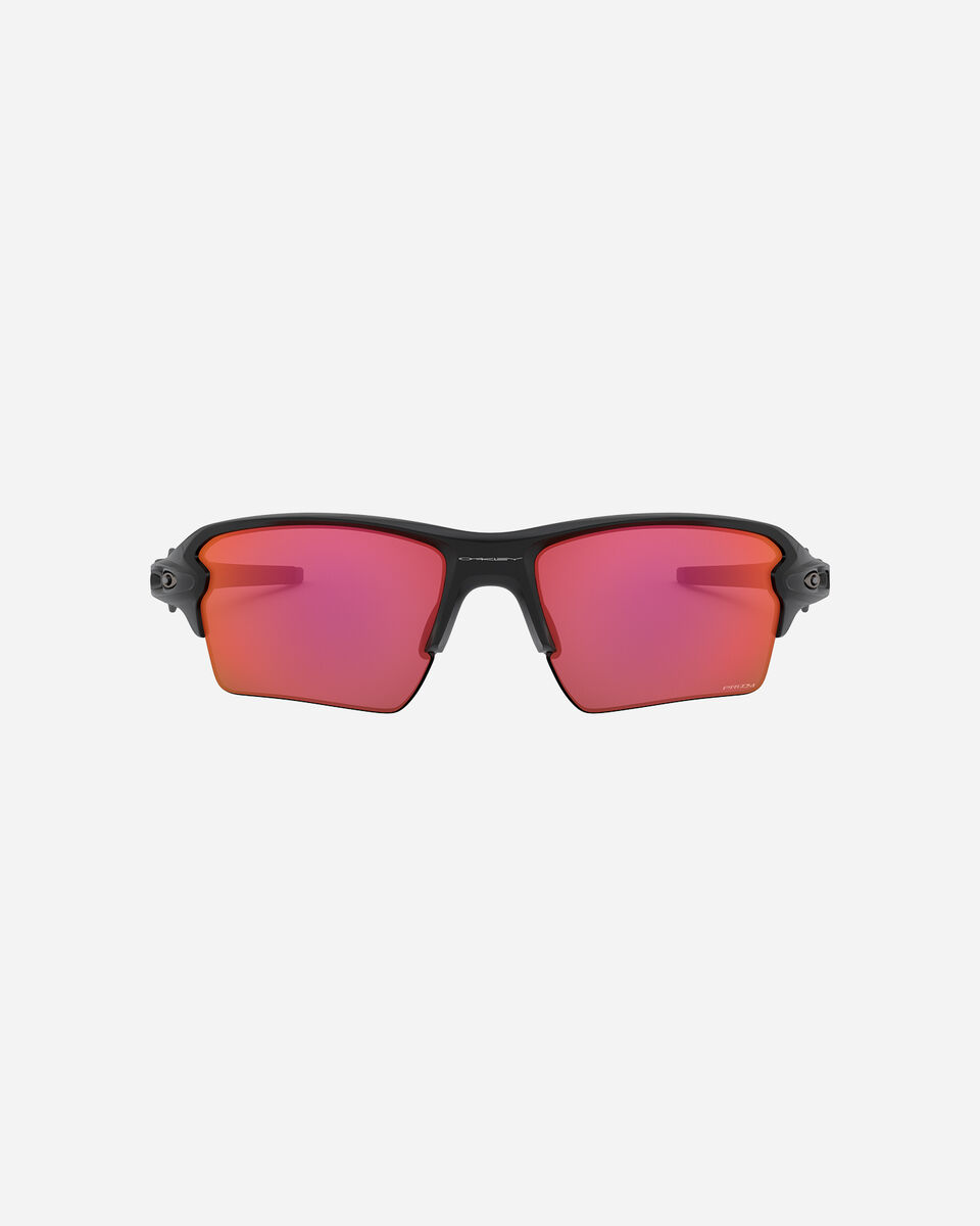 Occhiali OAKLEY FLAK 2.0 XL S5158966|A759|59 scatto 1