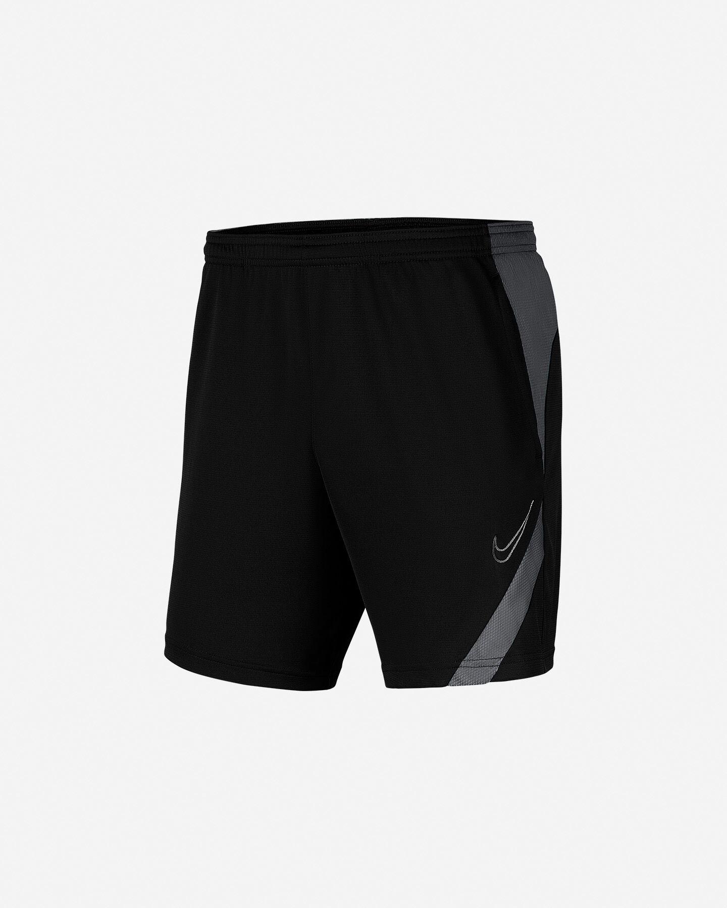 Pantaloncini calcio NIKE DRI-FIT ACADEMY M S5163436 scatto 0