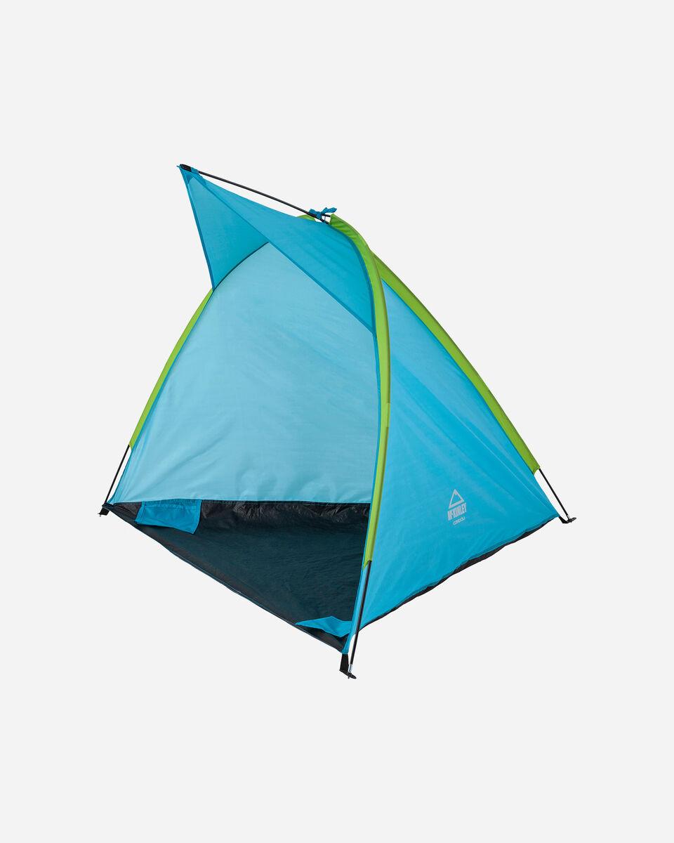 Tenda MCKINLEY SUNSHELTER CORDOU S1315831|070|UNI scatto 0