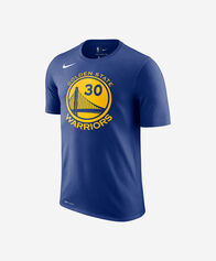 OFFERTE uomo NIKE GOLDEN STATE WARRIORS CURRY M