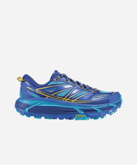TRAIL RUNNING donna HOKA MAFATE SPEED 2 W