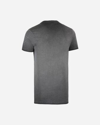 T-Shirt SCORPION BAY HARD ROCK M