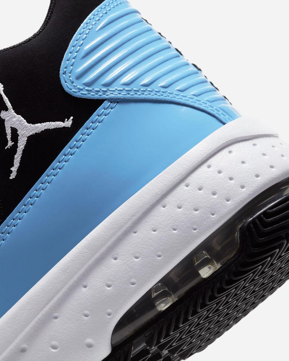 Scarpe sneakers NIKE JORDAN MAX AURA 2 M S5270374 scatto 5