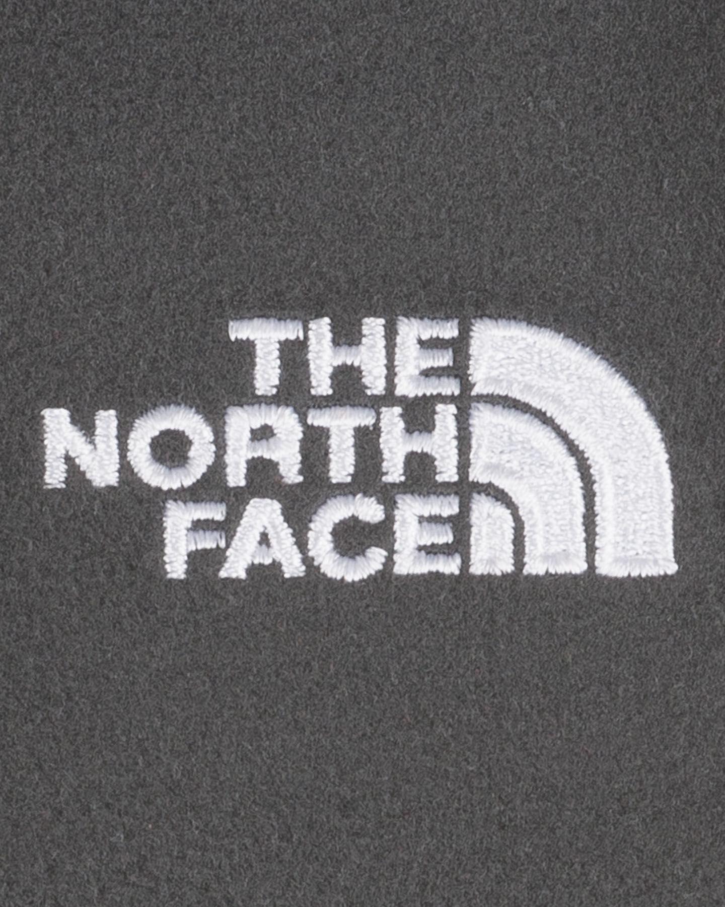 Pile sci THE NORTH FACE GLACIER BLOCKED HZ JR S5263456 scatto 2