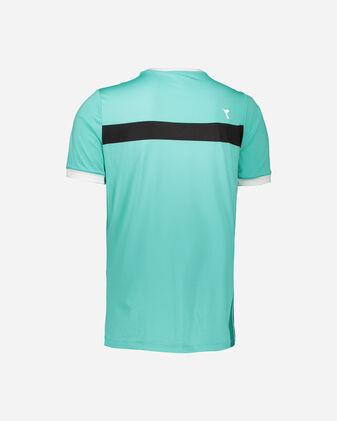 T-Shirt tennis DIADORA CLAY M